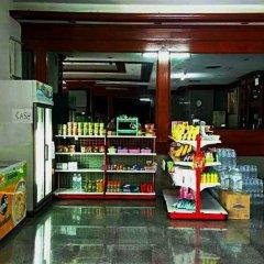 Отель Poonchock Mansion Таиланд, Бангкок - отзывы, цены и фото номеров - забронировать отель Poonchock Mansion онлайн питание