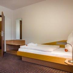 Отель acora Hotel und Wohnen Германия, Дюссельдорф - отзывы, цены и фото номеров - забронировать отель acora Hotel und Wohnen онлайн детские мероприятия фото 2