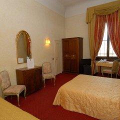 Отель Paris Италия, Флоренция - - забронировать отель Paris, цены и фото номеров