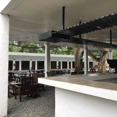 Отель Alesseo Backpackers - Hostel Филиппины, Пуэрто-Принцеса - отзывы, цены и фото номеров - забронировать отель Alesseo Backpackers - Hostel онлайн фото 3