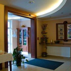 Отель Komorni Hurka Чехия, Хеб - отзывы, цены и фото номеров - забронировать отель Komorni Hurka онлайн спа