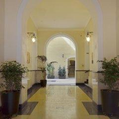 Отель Room with a view 105 интерьер отеля