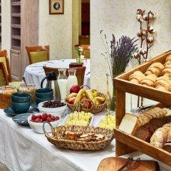 Гостиница Фраполли Украина, Одесса - 1 отзыв об отеле, цены и фото номеров - забронировать гостиницу Фраполли онлайн питание фото 3
