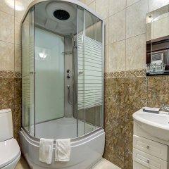 Гостиница Гостевые комнаты на Марата, 8, кв. 5. Стандартный номер фото 48