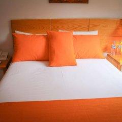 Hotel Waman комната для гостей фото 3