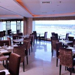 Отель ZEN Rooms Sunlight Palawan Филиппины, Пуэрто-Принцеса - отзывы, цены и фото номеров - забронировать отель ZEN Rooms Sunlight Palawan онлайн питание