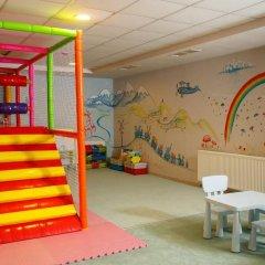 Отель Panorama Resort Болгария, Банско - отзывы, цены и фото номеров - забронировать отель Panorama Resort онлайн детские мероприятия
