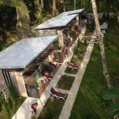 Отель Baan Rabieng Ланта фото 11