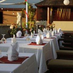 Royal Singosari Kuta in Bali, Indonesia from 22$, photos, reviews - zenhotels.com event-facility photo 2
