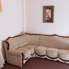 Гостиница Дворянская в Кургане 1 отзыв об отеле, цены и фото номеров - забронировать гостиницу Дворянская онлайн Курган комната для гостей фото 5