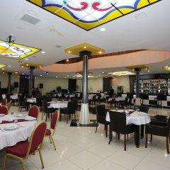 Отель Амбассадор Азербайджан, Баку - отзывы, цены и фото номеров - забронировать отель Амбассадор онлайн питание