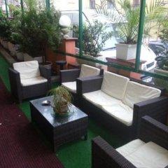 Hotel Picador фото 3