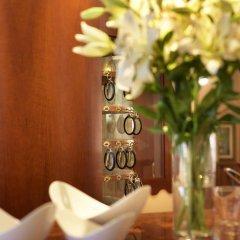 Отель Piccadilly Appartamenti Римини спа фото 2