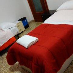 Отель Venice Holiday Италия, Маргера - отзывы, цены и фото номеров - забронировать отель Venice Holiday онлайн спа