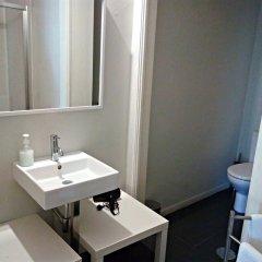 Отель Porta Azul Guest House ванная