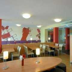B&B Hotel Dusseldorf-Airport фото 6