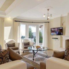 Villa Azalea Турция, Калкан - отзывы, цены и фото номеров - забронировать отель Villa Azalea онлайн фото 5