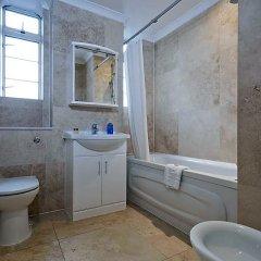 Апартаменты Fountain House Apartments Лондон фото 21