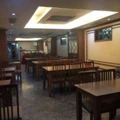 Lenid De Ho Guom Hotel Ханой питание