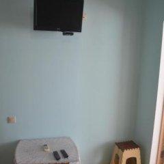 Гостиница Shartrez Guest House в Анапе отзывы, цены и фото номеров - забронировать гостиницу Shartrez Guest House онлайн Анапа сейф в номере