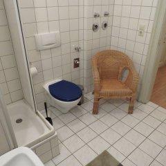 Отель Hostel Lollis Homestay Dresden Германия, Дрезден - 1 отзыв об отеле, цены и фото номеров - забронировать отель Hostel Lollis Homestay Dresden онлайн фото 4