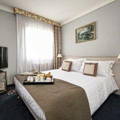Отель Cannes Palace Hotel Франция, Канны - 2 отзыва об отеле, цены и фото номеров - забронировать отель Cannes Palace Hotel онлайн комната для гостей фото 4