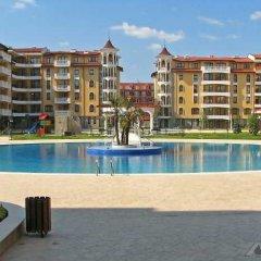 Отель Royal Sun Болгария, Солнечный берег - отзывы, цены и фото номеров - забронировать отель Royal Sun онлайн детские мероприятия