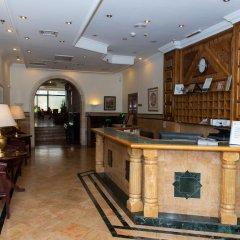 Christmas Hotel Израиль, Иерусалим - отзывы, цены и фото номеров - забронировать отель Christmas Hotel онлайн интерьер отеля фото 3