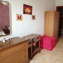Отель Vento Dell'Est Лечче комната для гостей фото 5