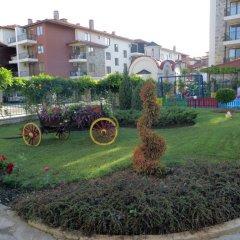 Отель Apollon Apartments Болгария, Несебр - отзывы, цены и фото номеров - забронировать отель Apollon Apartments онлайн детские мероприятия