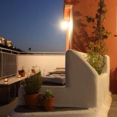 Отель Live in Athens Acropolis Suites бассейн фото 2