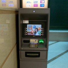 Hotel Guia банкомат