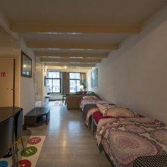 Отель Amsterdam Cool Bed & Breakfast Нидерланды, Амстердам - отзывы, цены и фото номеров - забронировать отель Amsterdam Cool Bed & Breakfast онлайн