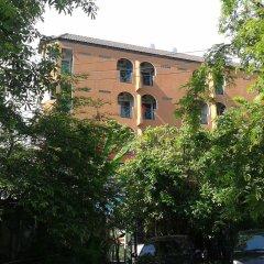 Апартаменты Baan Khun Mae Apartment фото 7