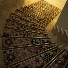 Hotel Oz Yavuz фото 7