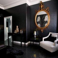 Отель Infante Sagres Португалия, Порту - отзывы, цены и фото номеров - забронировать отель Infante Sagres онлайн сауна