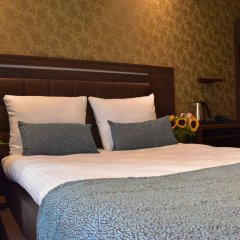 Armada Hotel комната для гостей фото 5