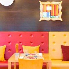 Отель Ibis Cornella детские мероприятия фото 2
