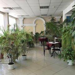 Отель Fanti Hotel Болгария, Видин - отзывы, цены и фото номеров - забронировать отель Fanti Hotel онлайн питание фото 3