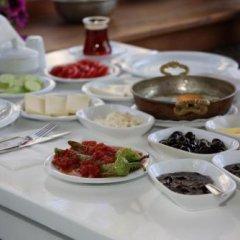 Tas Konak Турция, Торбали - отзывы, цены и фото номеров - забронировать отель Tas Konak онлайн фото 2