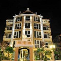 Отель Mellia Boutique Apartments Болгария, Равда - отзывы, цены и фото номеров - забронировать отель Mellia Boutique Apartments онлайн фото 13