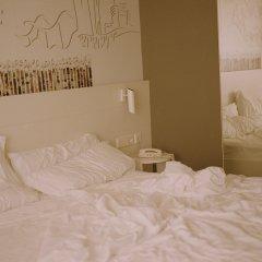 Pol & Grace Hotel комната для гостей фото 7