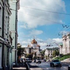 Гостиница Велий Отель Моховая Москва в Москве - забронировать гостиницу Велий Отель Моховая Москва, цены и фото номеров