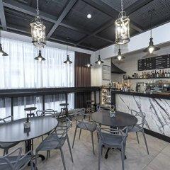 Гостиница Полярис гостиничный бар
