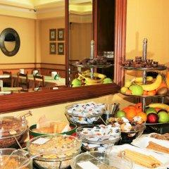 Отель Arcadion Hotel Греция, Корфу - 2 отзыва об отеле, цены и фото номеров - забронировать отель Arcadion Hotel онлайн питание фото 2