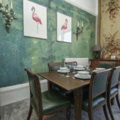 Отель Regency Apartment Великобритания, Кемптаун - отзывы, цены и фото номеров - забронировать отель Regency Apartment онлайн питание