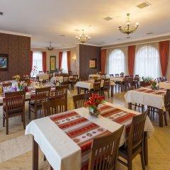 Отель Chateau Qusar Азербайджан, Куба - отзывы, цены и фото номеров - забронировать отель Chateau Qusar онлайн питание