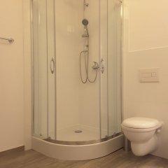 Отель Blooms Inn & Apartments Польша, Познань - отзывы, цены и фото номеров - забронировать отель Blooms Inn & Apartments онлайн фото 16