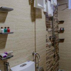 Отель The Vinorva Maldives ванная фото 2