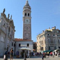 Отель Antica Riva Италия, Венеция - отзывы, цены и фото номеров - забронировать отель Antica Riva онлайн фото 3